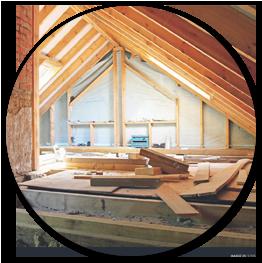 am nagement de combles fen tres de toit 59 62 de souza combles. Black Bedroom Furniture Sets. Home Design Ideas
